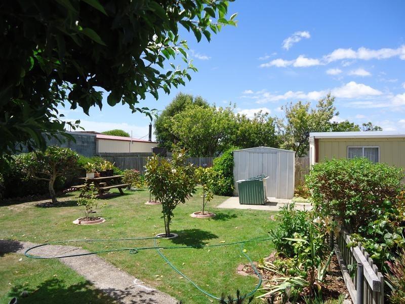 property image 89073