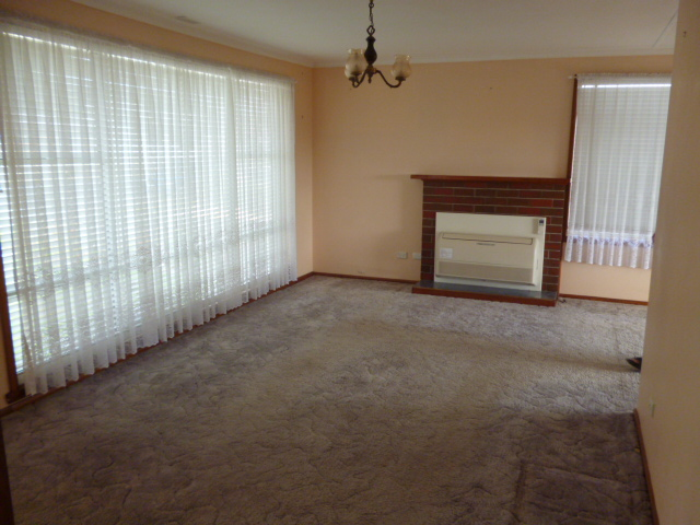 property image 89065