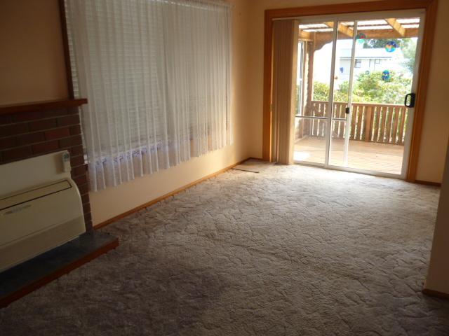 property image 89066