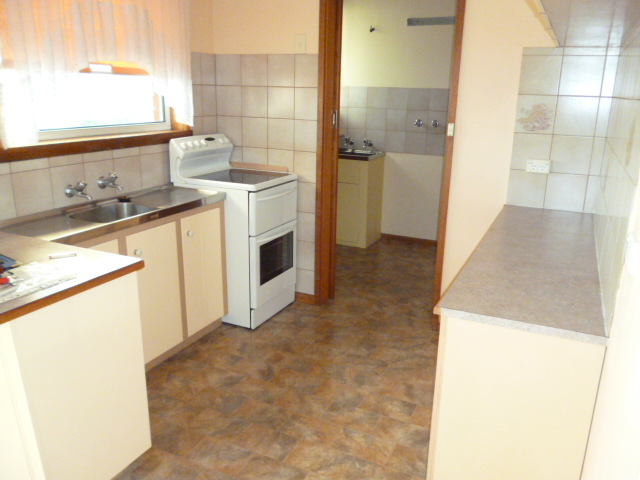 property image 89064