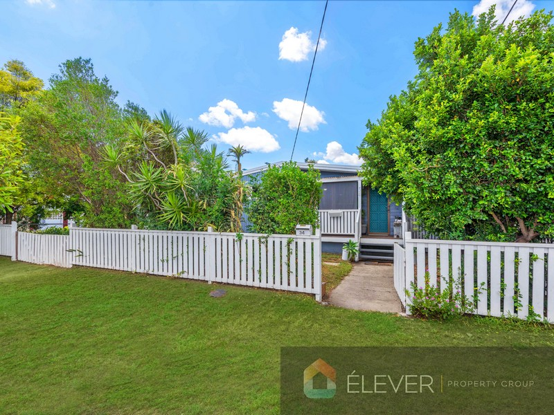 Renovator's delights for the savvy buyer!