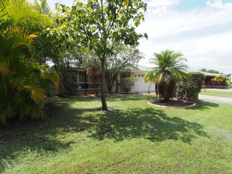 Fantastic Home!  Great Location!