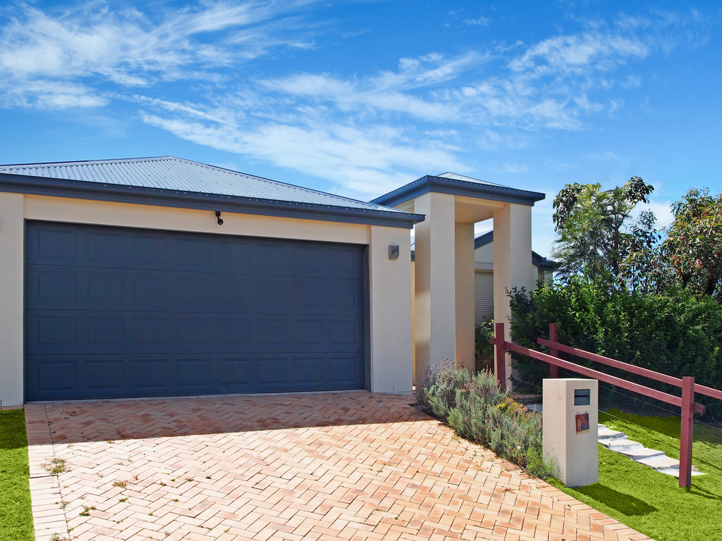 QUALITY FOUR BEDROOM HOME IN A GREAT LOCATION!