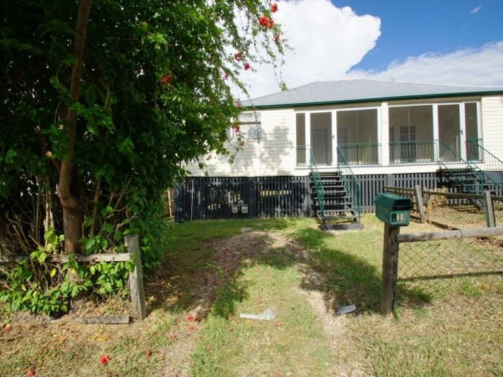 CHARMING COSY LITTLE COTTAGE UNIT – CLOSE TO TOWN