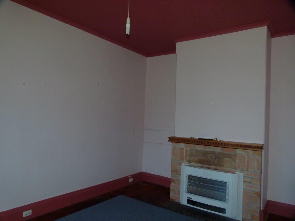 property image 90708