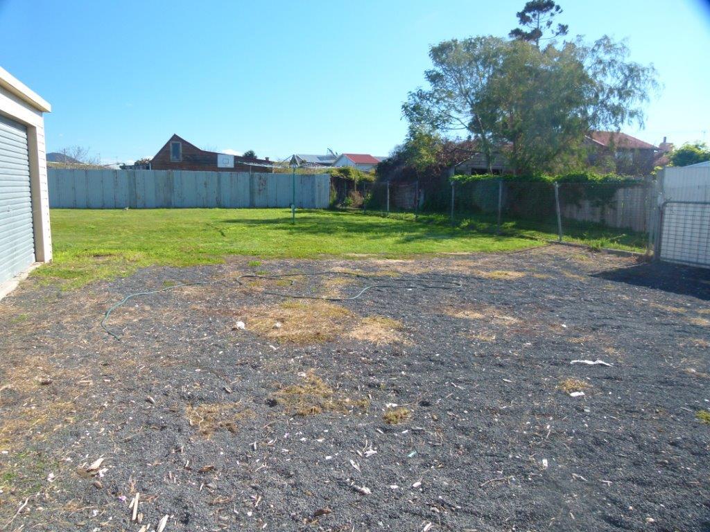 property image 90711