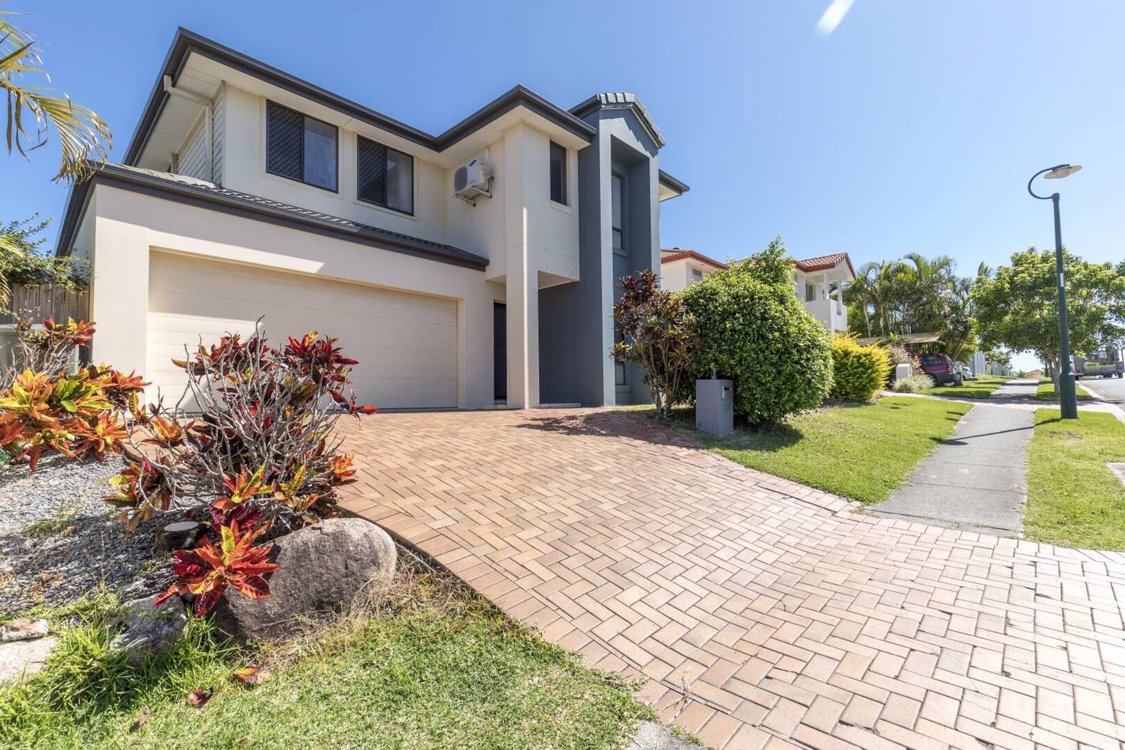 Perfect Investment In Sought After 'Crestwood Heights'
