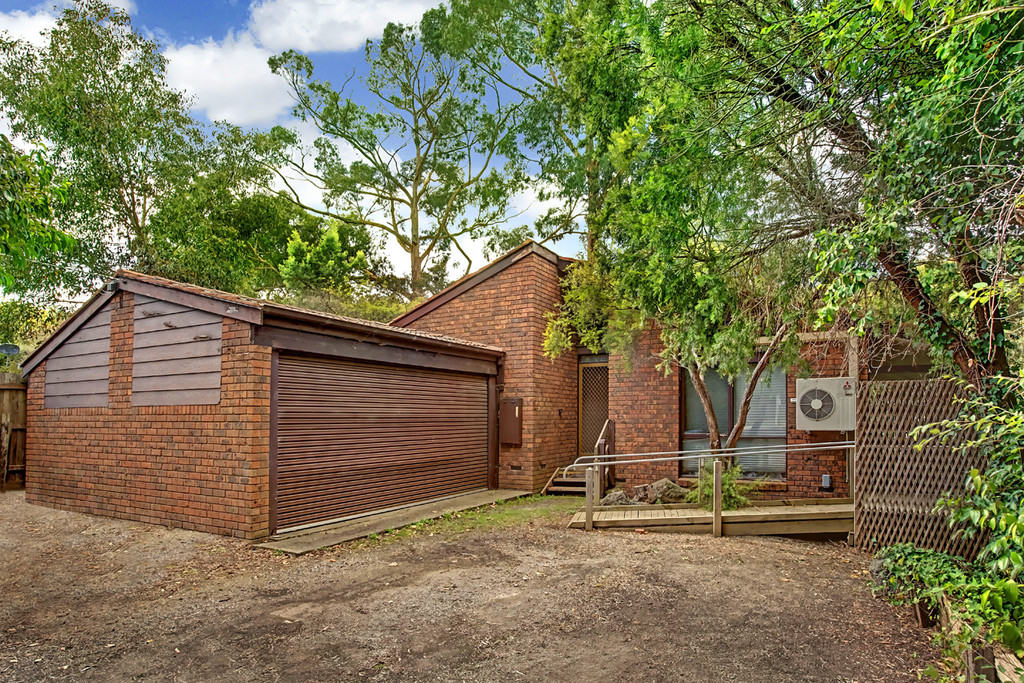LEASED- OPEN FOR INSPECTION CANCELLED
