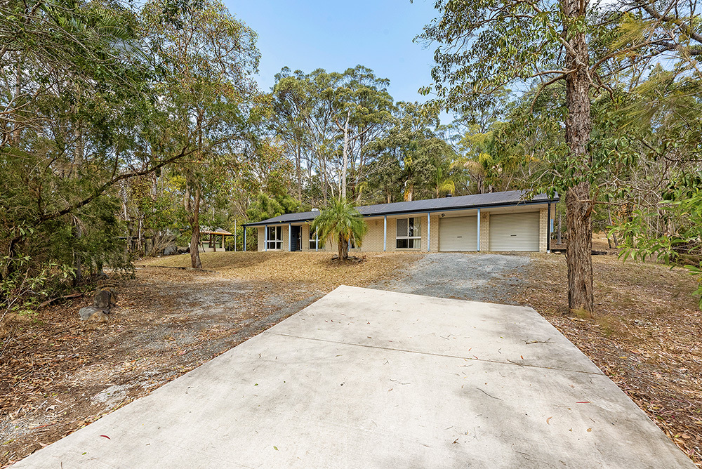 Incredible Lifestyle Block with Big Potential