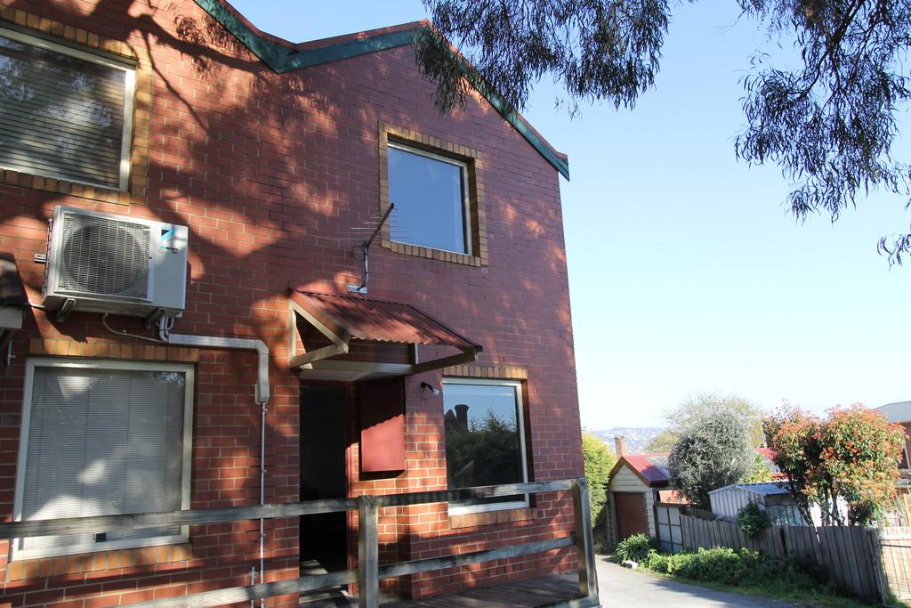 property image 909185