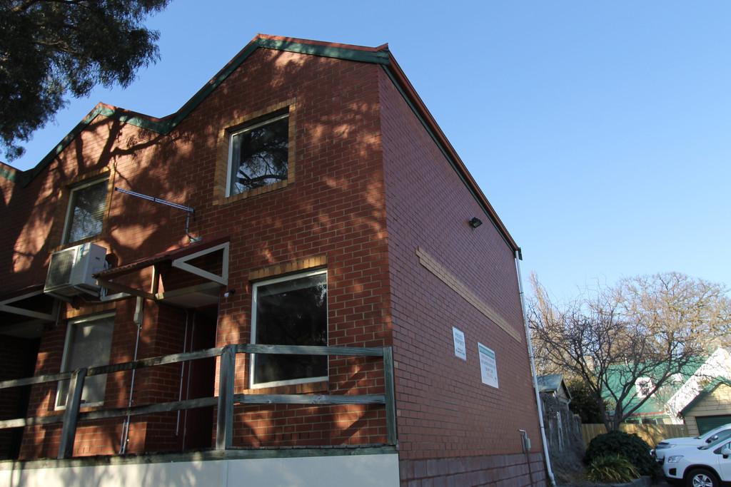 property image 909186