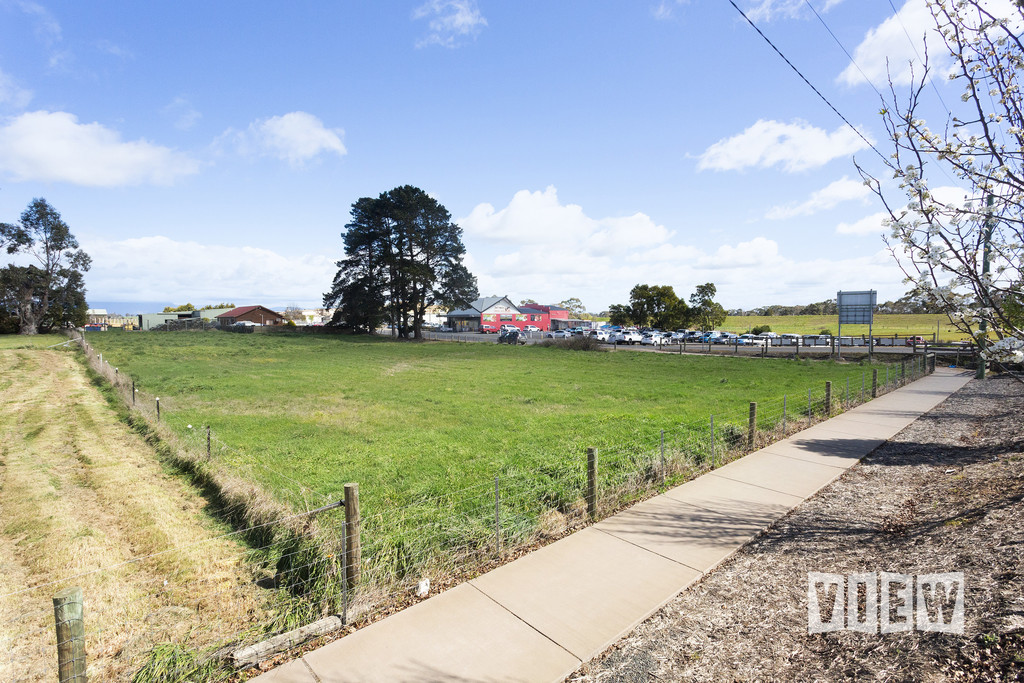 property image 913232
