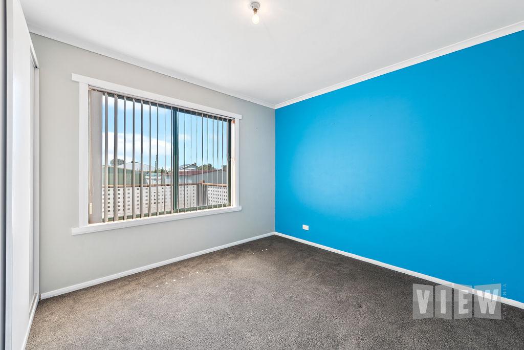 property image 915790