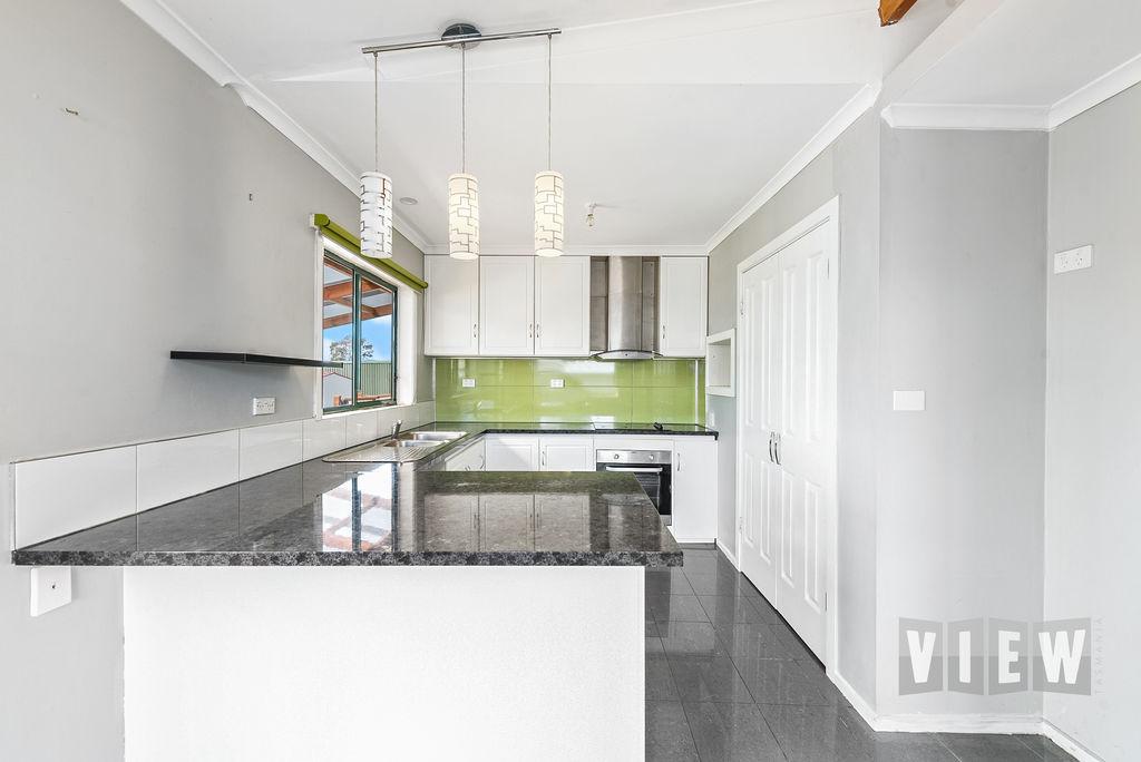 property image 915785