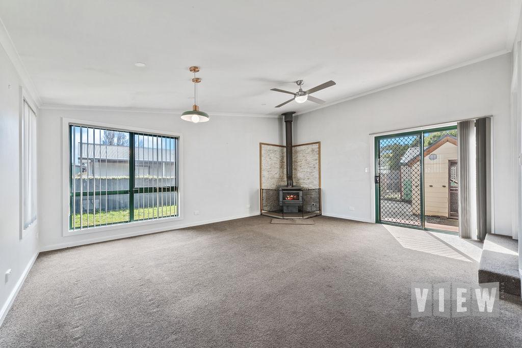 property image 915784