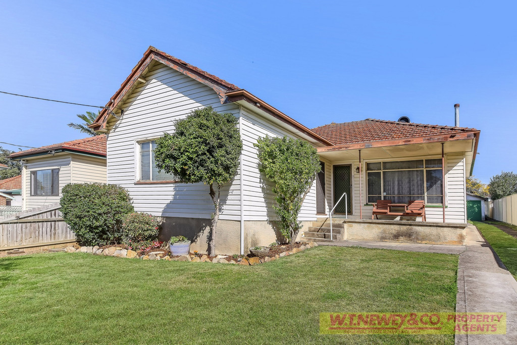 Deceased Estate-Must Be Sold