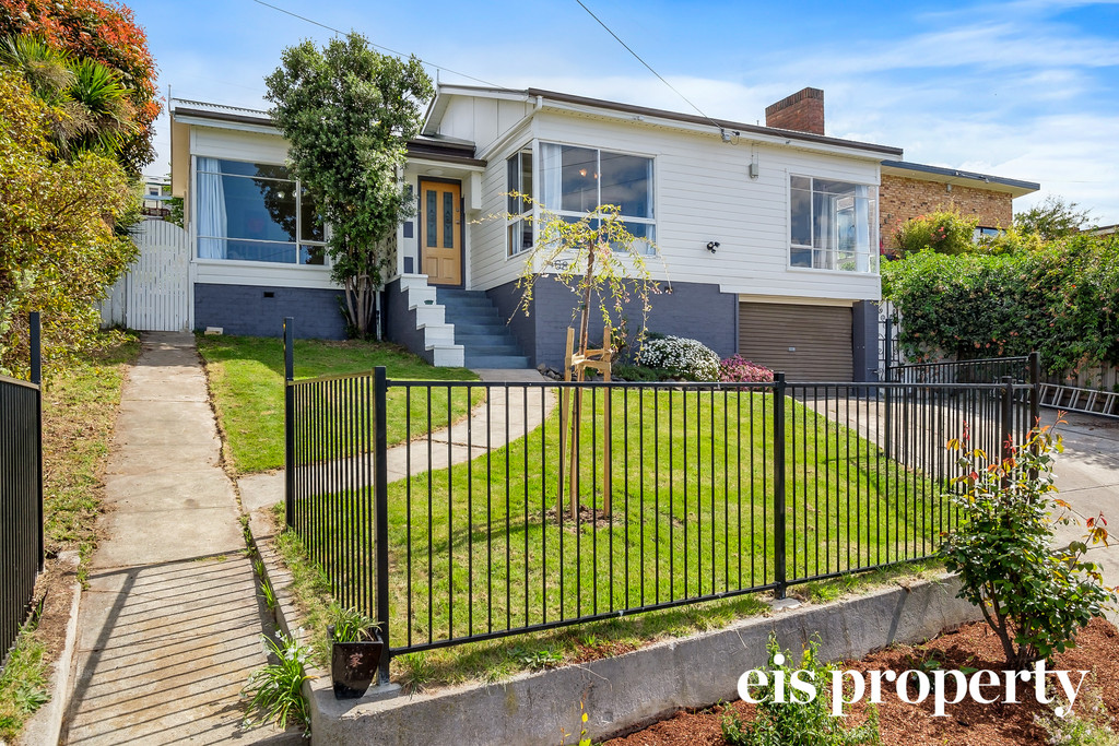 Perfect starter or investment In The Bay