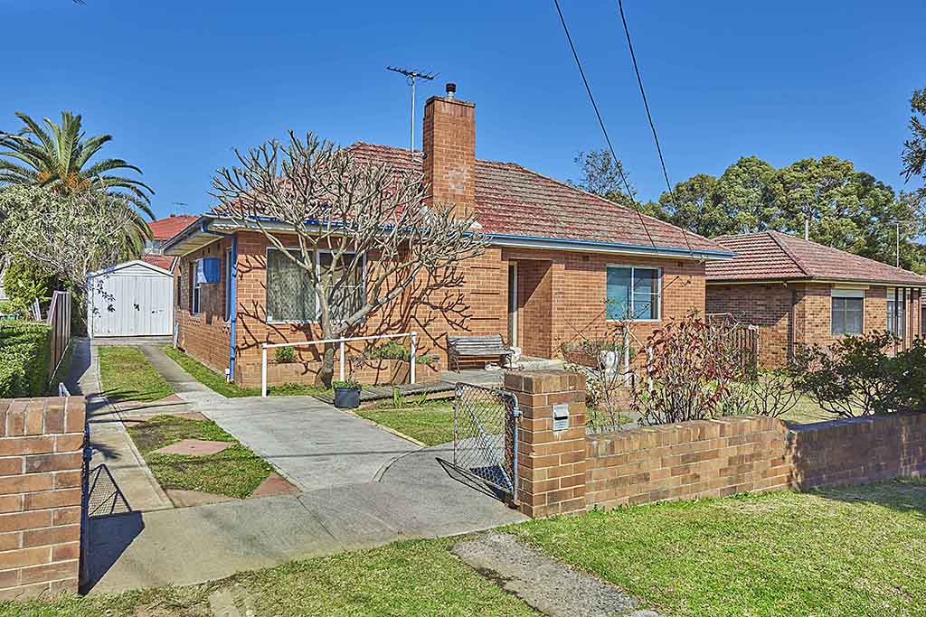 SOLD AT A RECORD PRICE  MORE NEEDED Sam Sayegh 0449 151 383