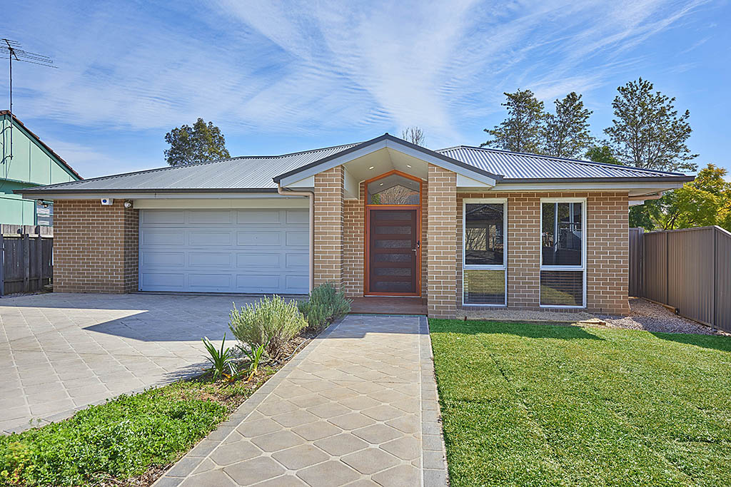 Personal service superior results real value All Sydney Real Estate
