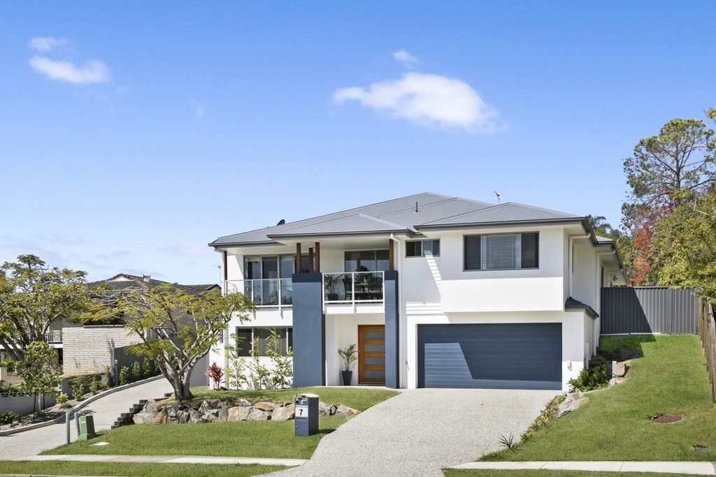NEAR NEW HOME IN THE HEART OF HIGHLY-SOUGHT ASHMORE