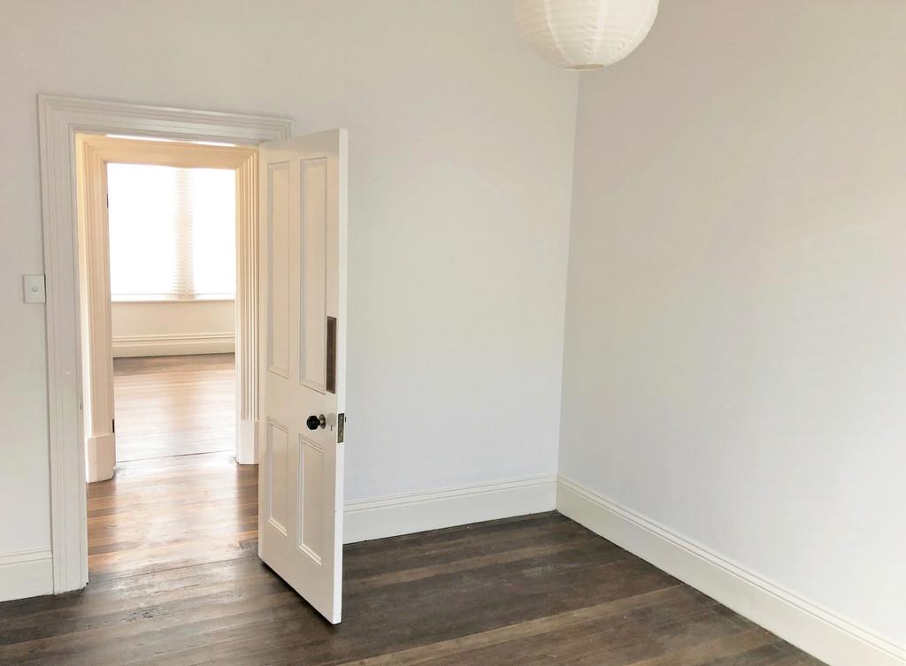 property image 927542