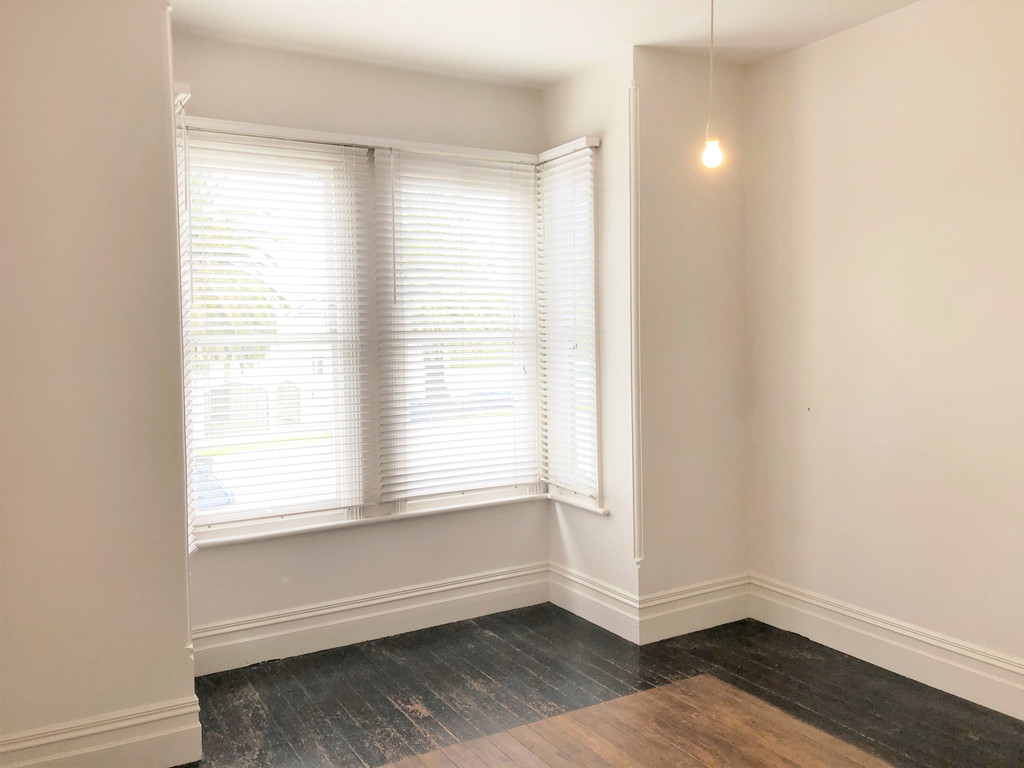 property image 927541