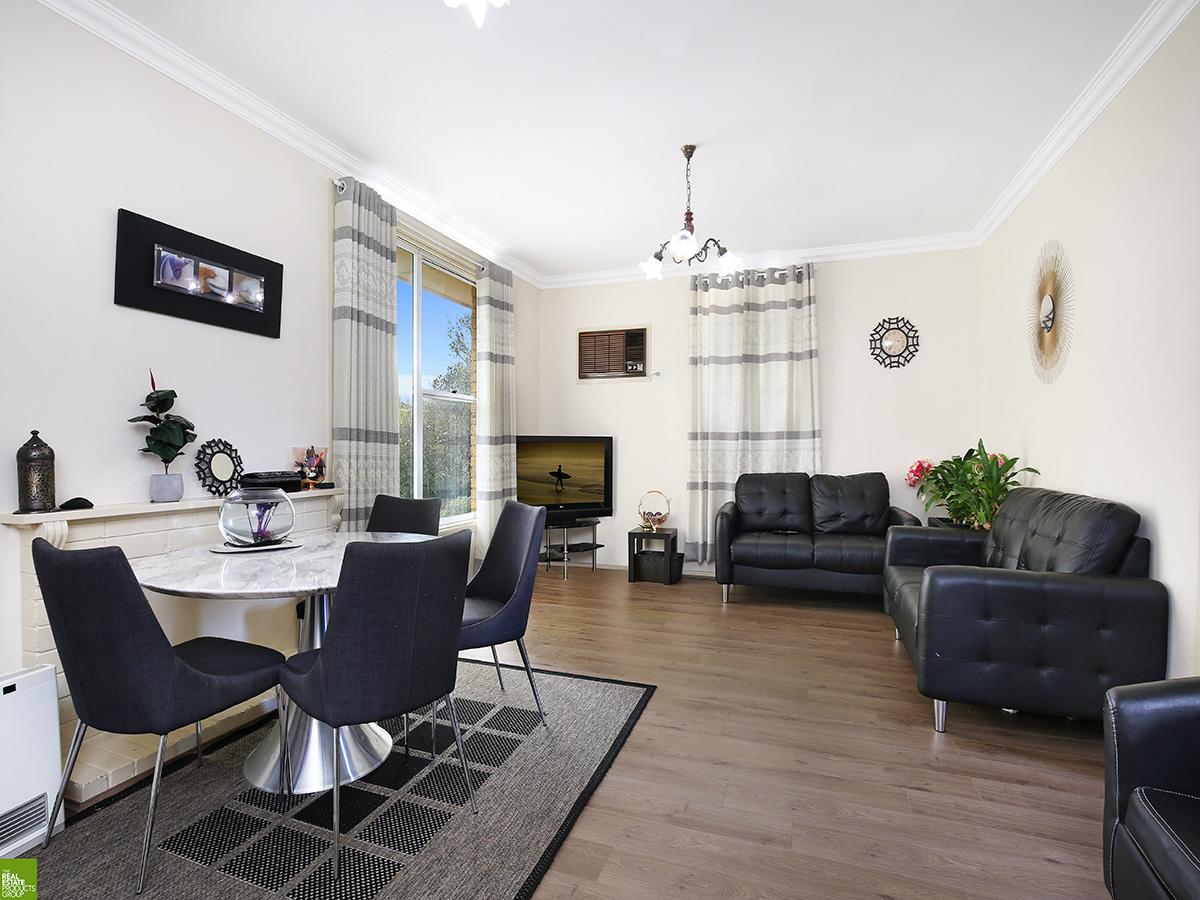 UNANDERRA – 3 Bedroom Delight!