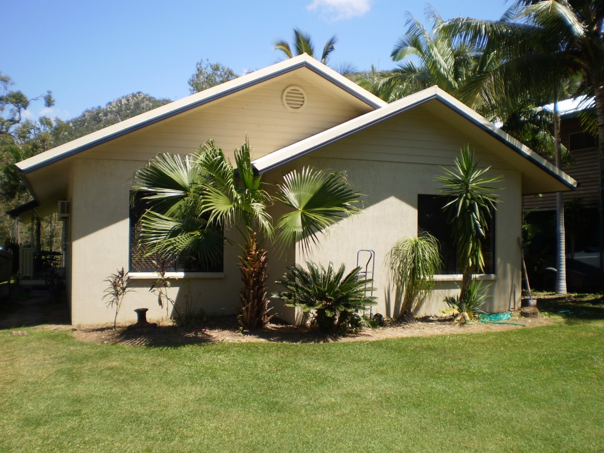 Huge Price Reduction! Was $435,000 now $395,000!