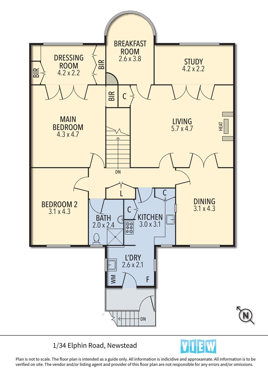 property image 935599
