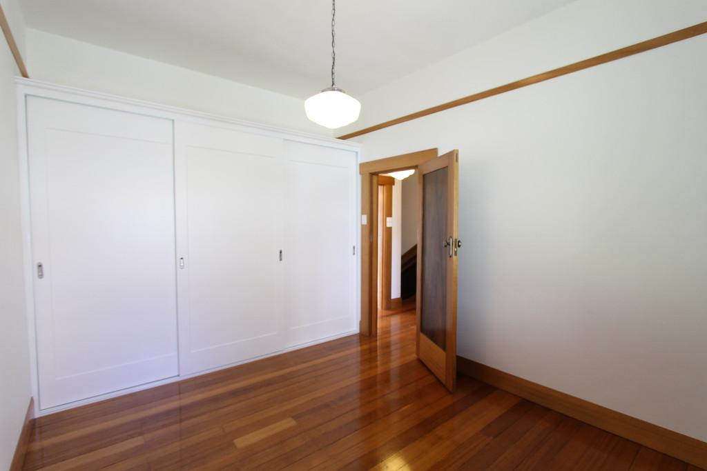 property image 935589