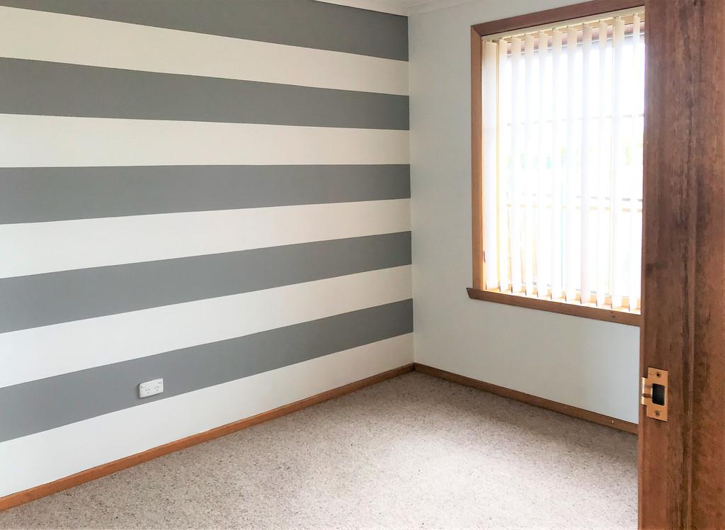property image 940169