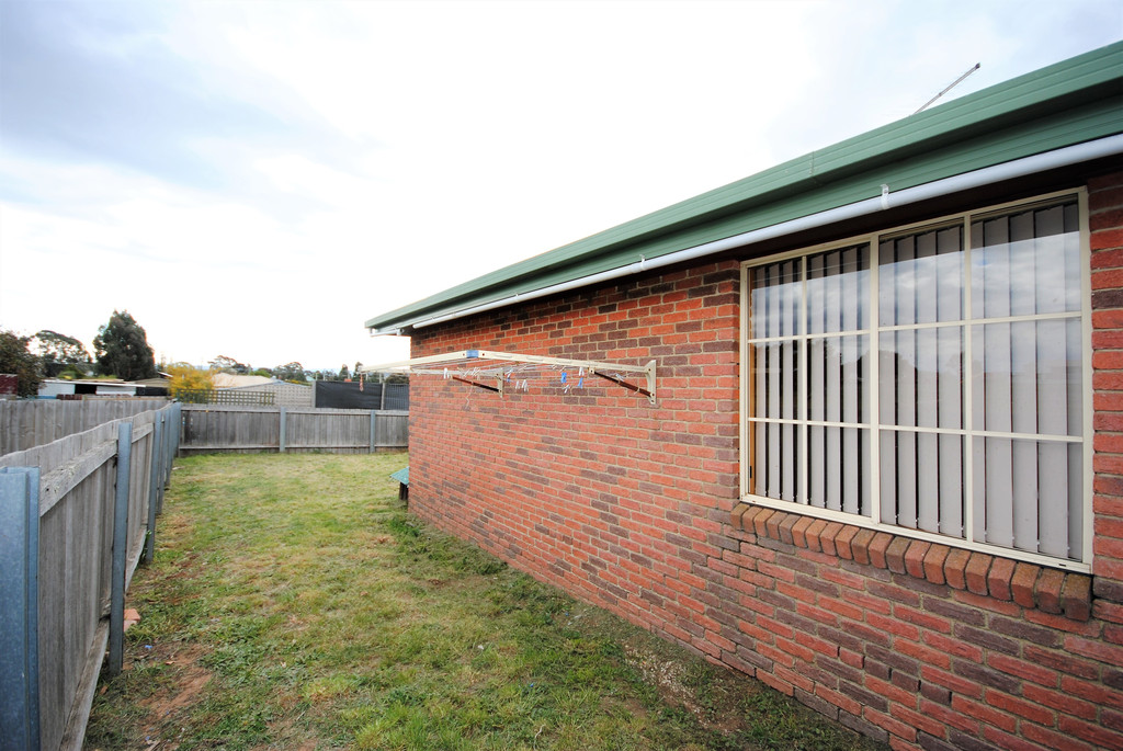 property image 940174
