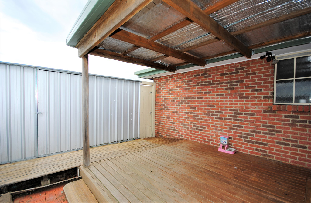 property image 940173