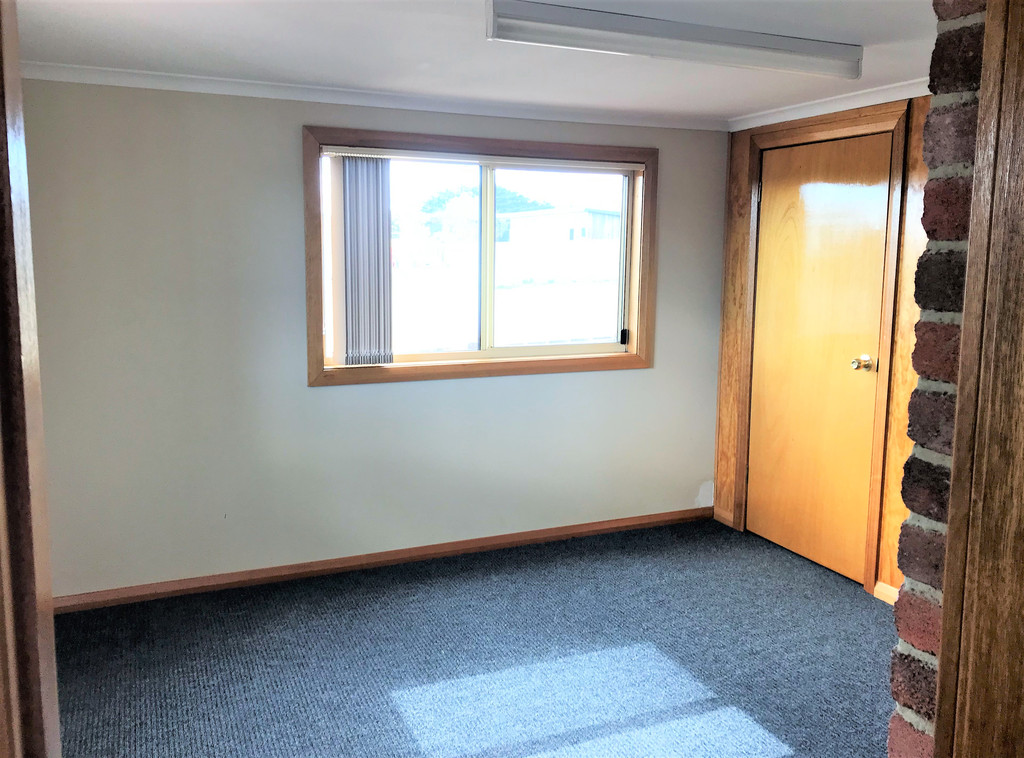 property image 940170