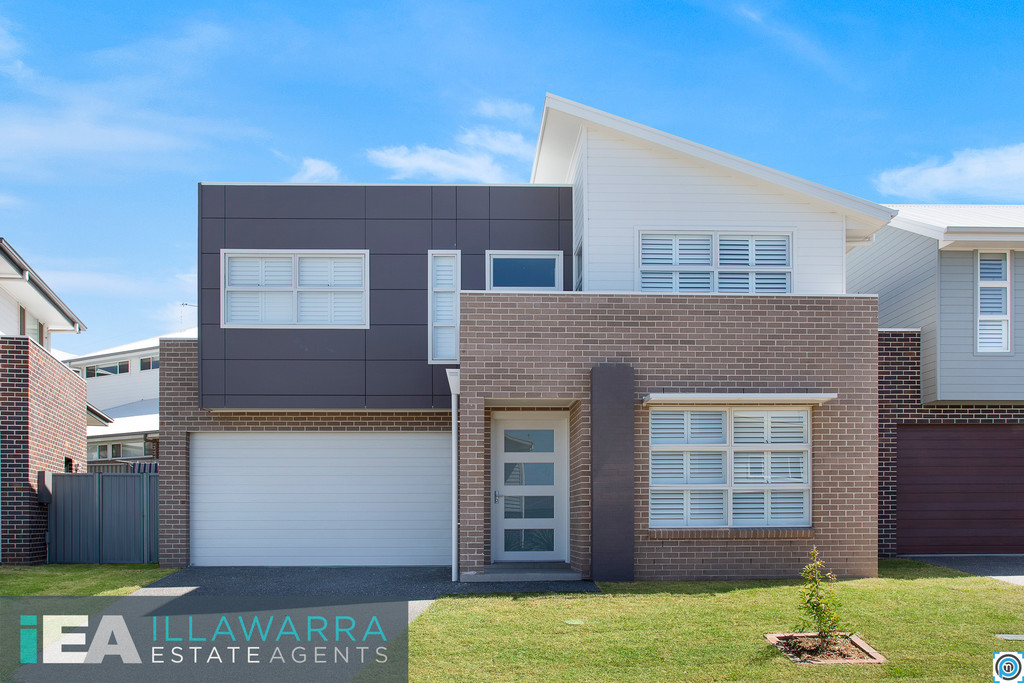 Brand New Quality Homes from a trusted Builder