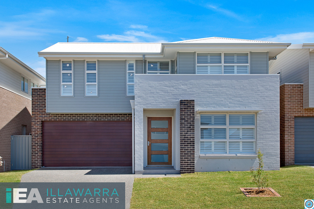 Brand New Quality Homes 12 sold last two remaining!