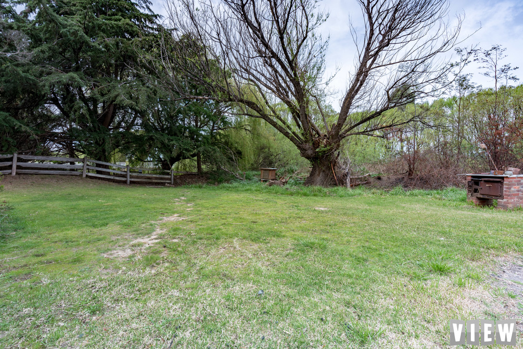 property image 2030891