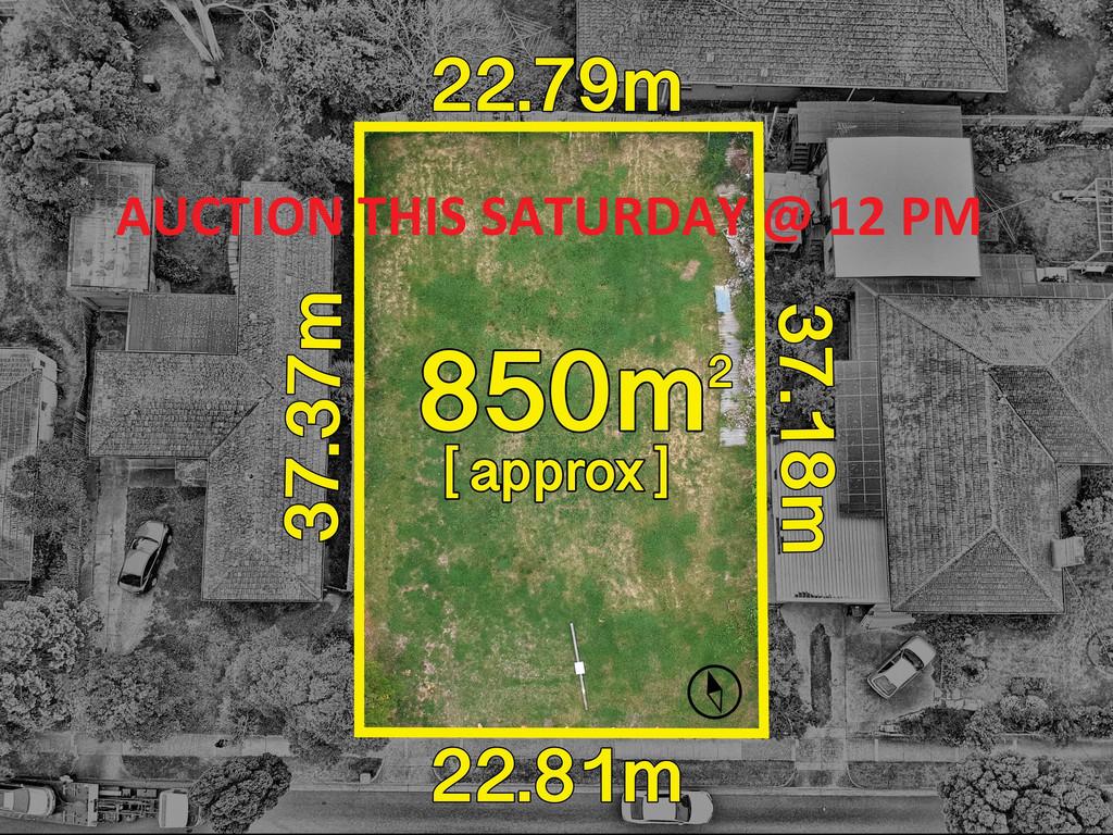 Big Blue Chip Land in GWSC Zone
