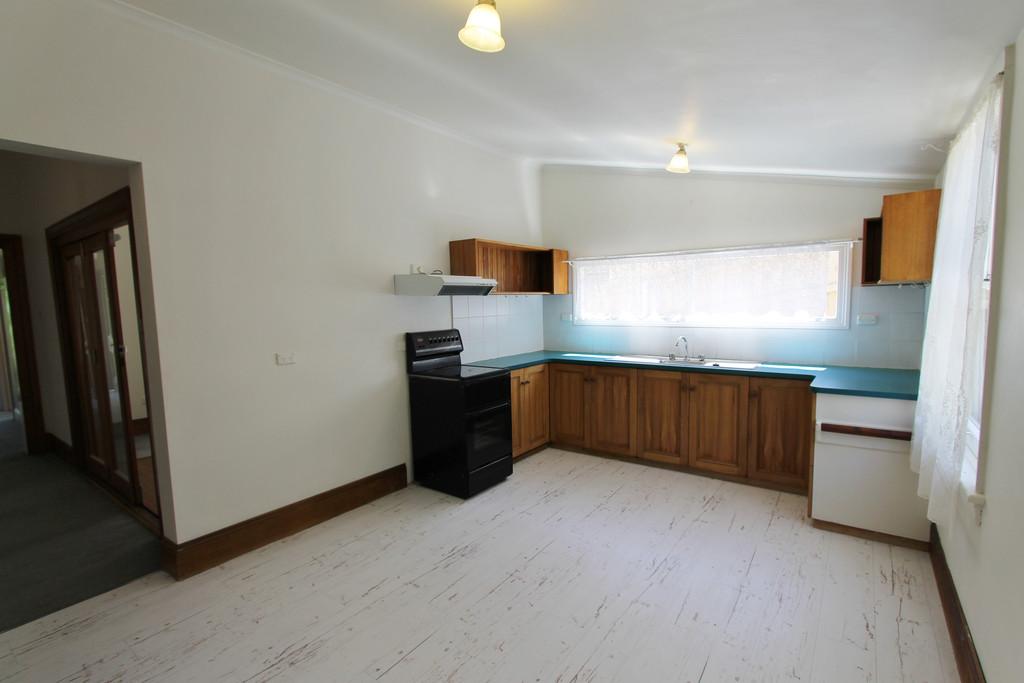 property image 950646