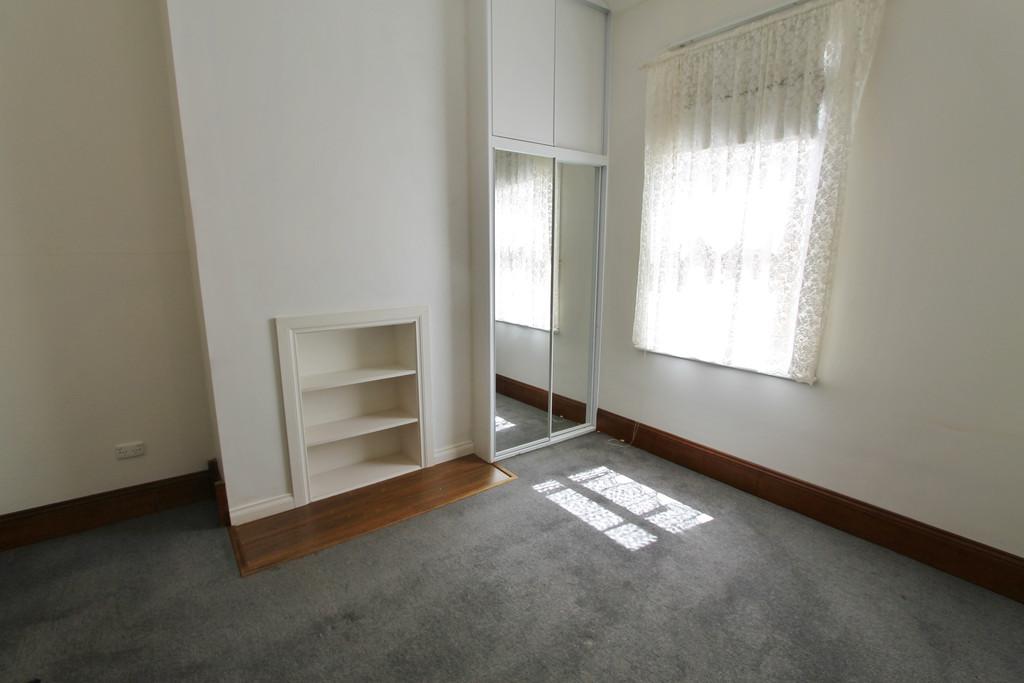 property image 950651