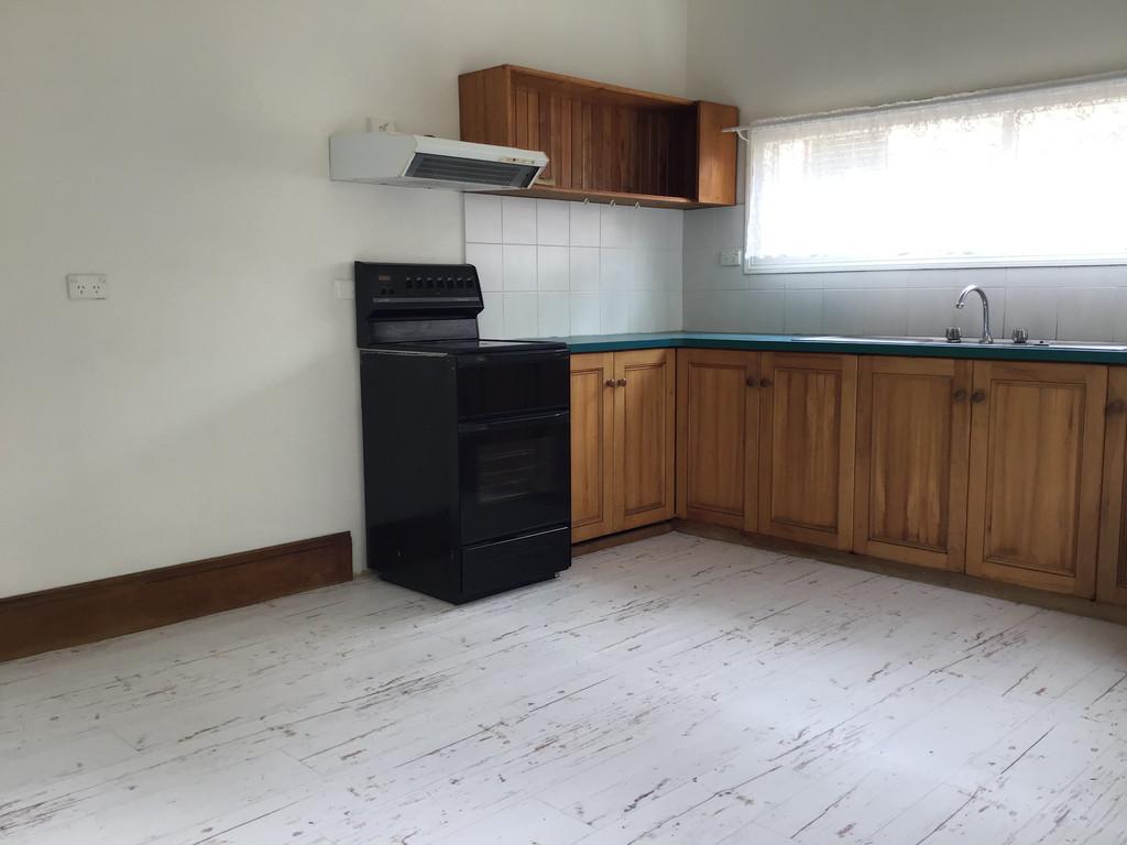 property image 953381