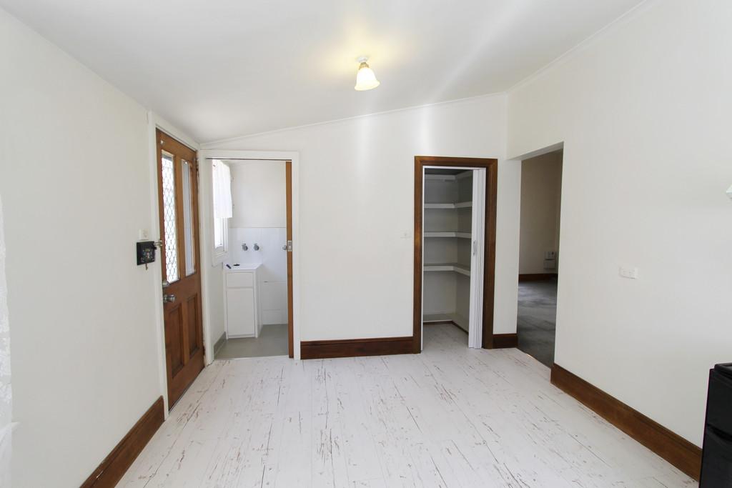 property image 950647