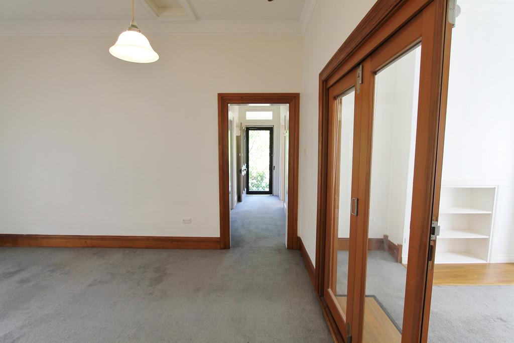 property image 950654