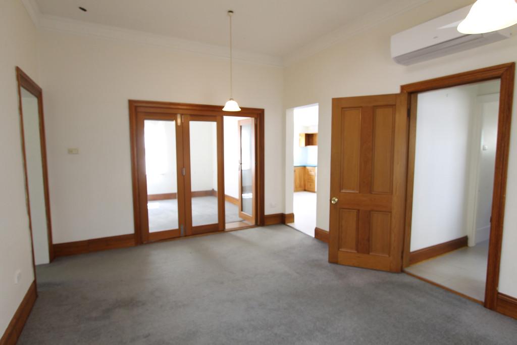 property image 950655