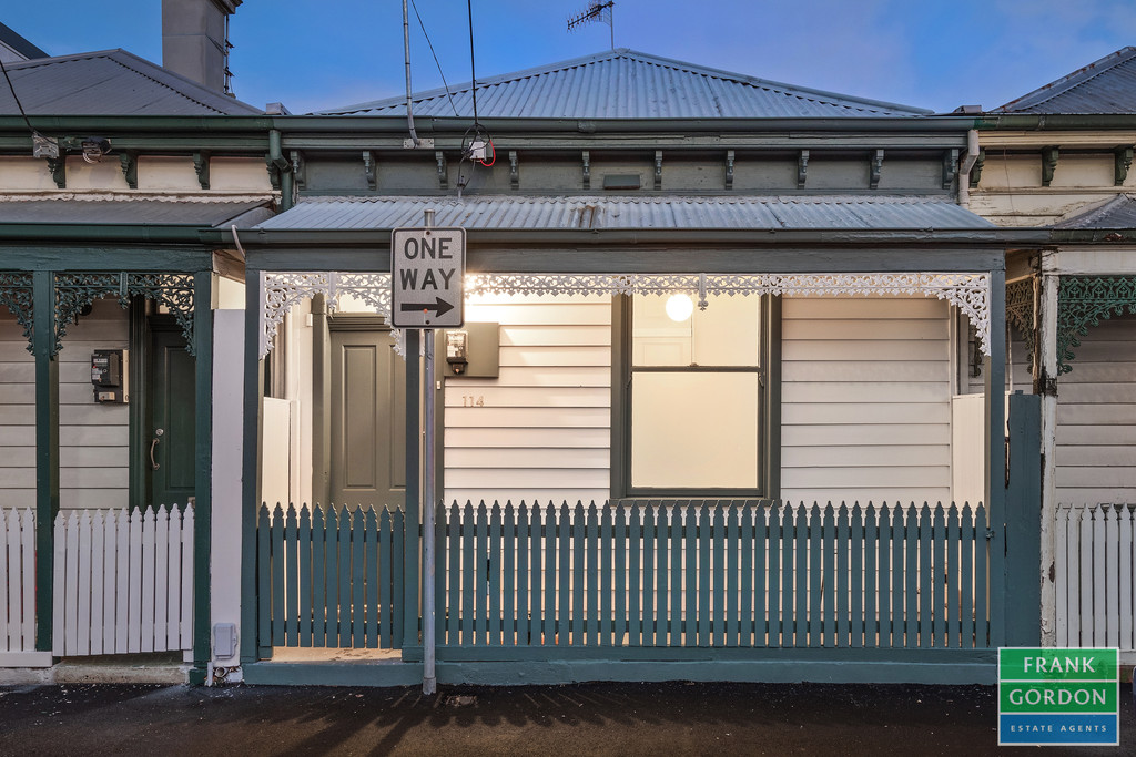A CHARMING VICTORIAN IDEAL TO MAKEOVER