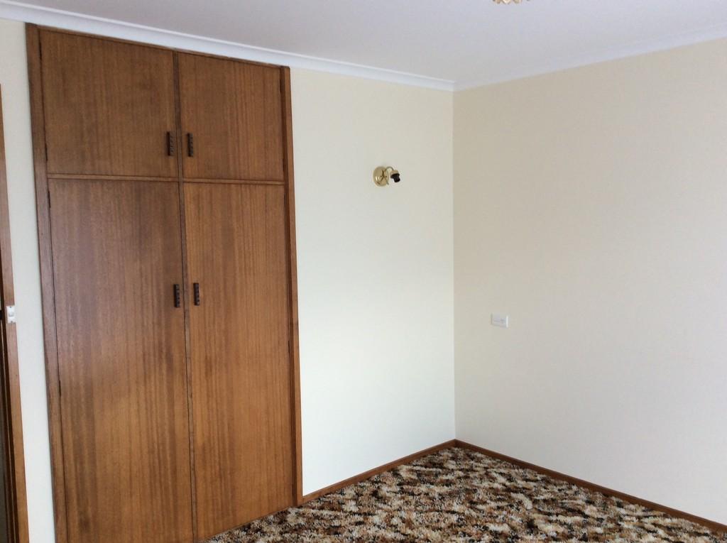 property image 97477