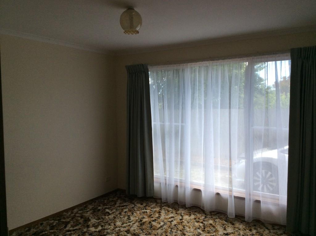 property image 97478