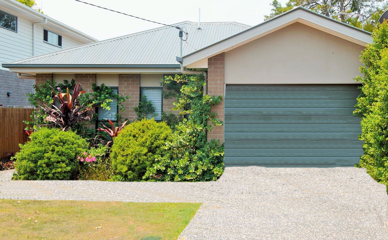 Great Family Home – CENTRAL LOCATION