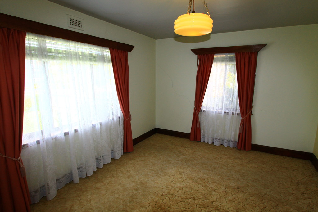 property image 97903