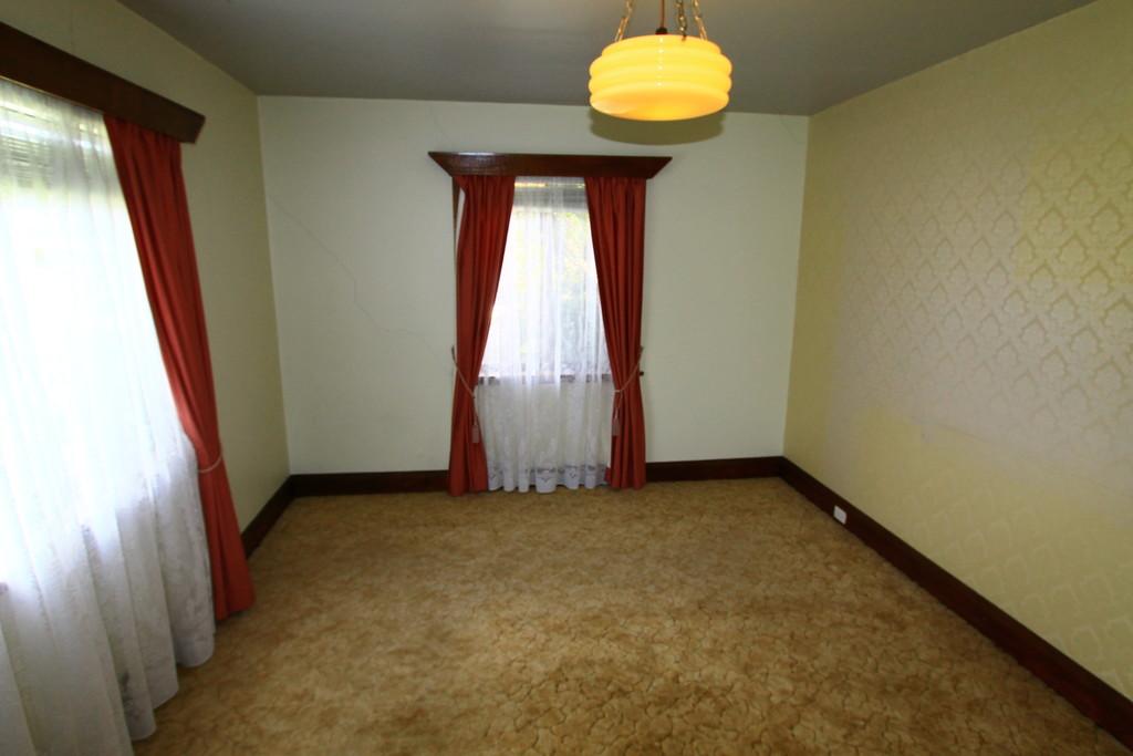property image 97898